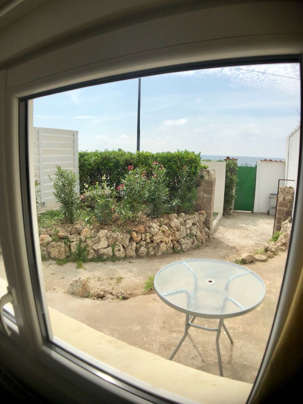 Location vacances appartement Les issambres 490€ - Photo 8