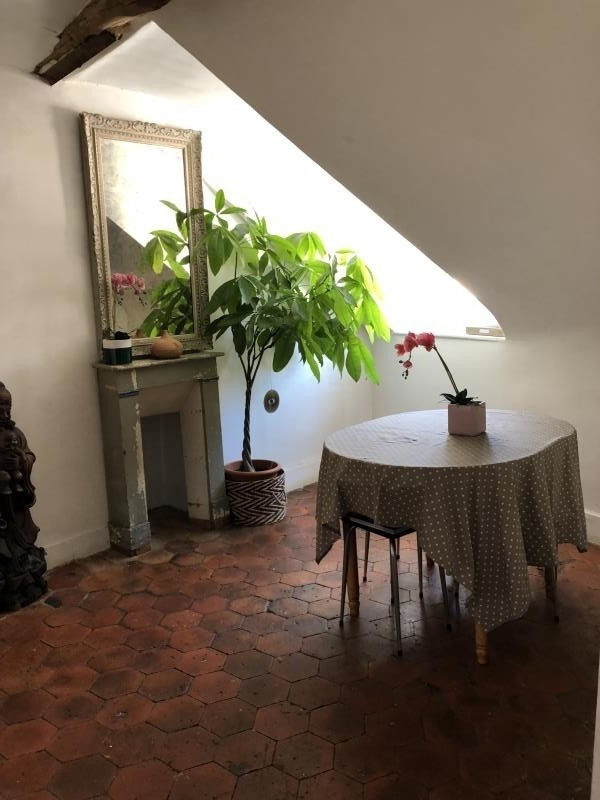 Vente appartement Versailles 433 000€ - Photo 2