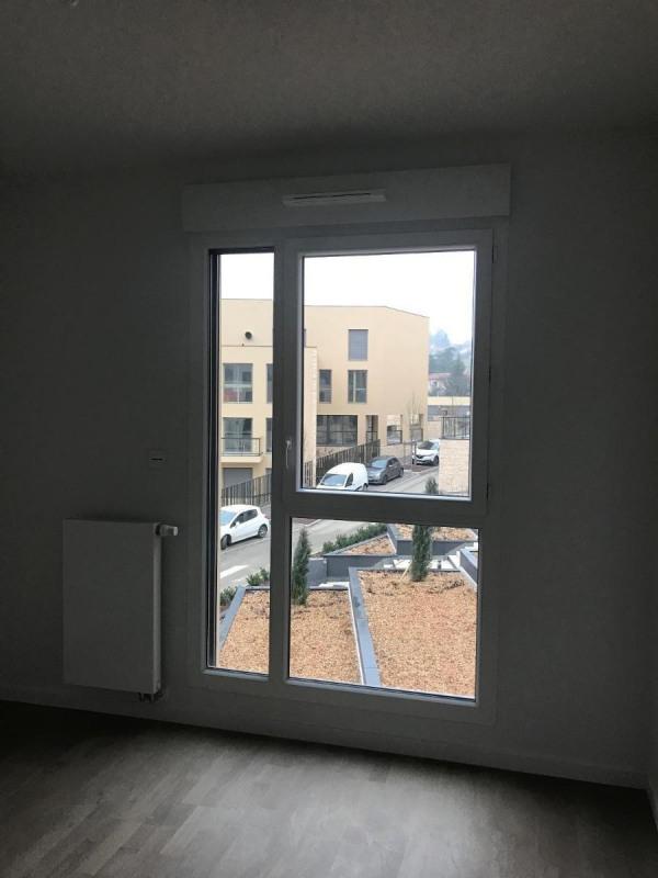 Rental apartment Saint didier au mont d'or 1600€ CC - Picture 7