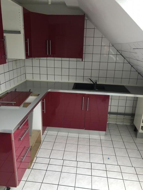 Location appartement Schiltigheim 690€ CC - Photo 2