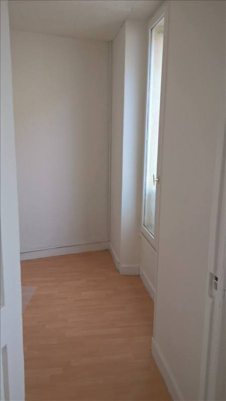 Vente appartement Choisy le roi 145 000€ - Photo 4