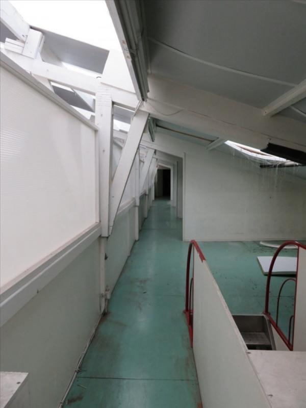 Vente immeuble Dunkerque 230000€ - Photo 9