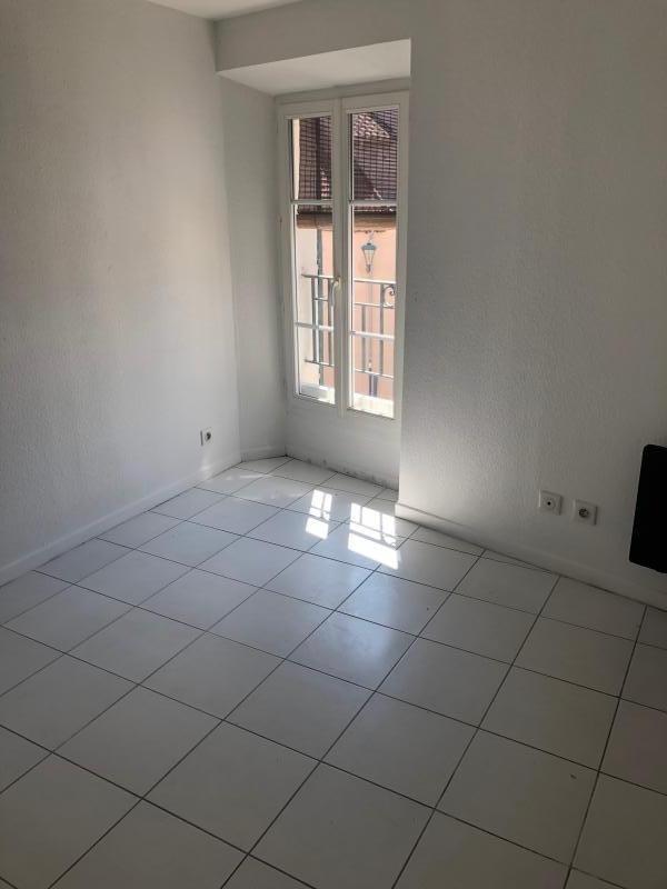 Sale apartment La garde 140000€ - Picture 5