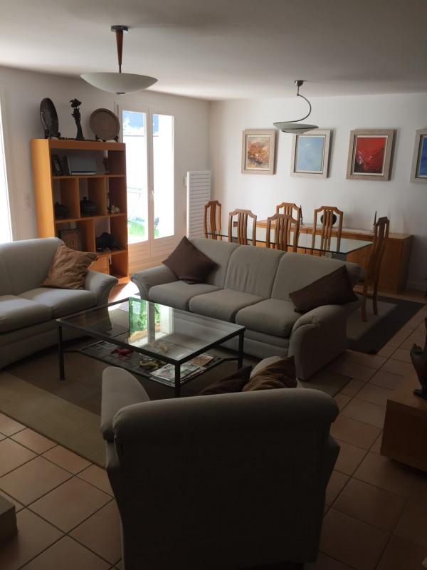 Location maison / villa Thiais 2350€ CC - Photo 4