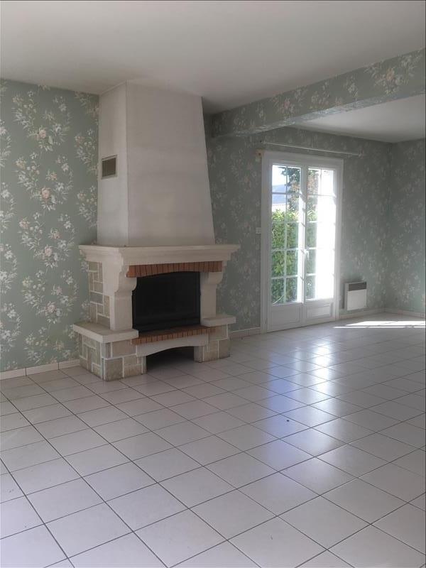 Vente maison / villa Olivet 349000€ - Photo 10
