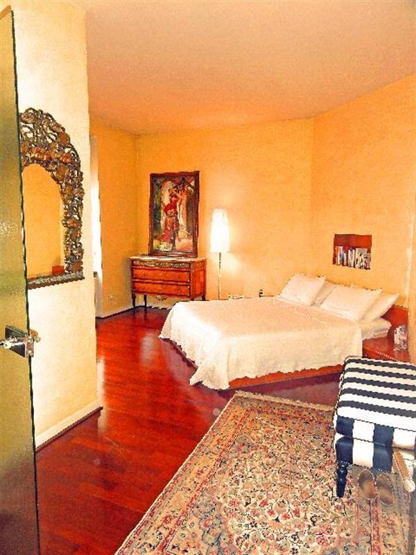 Deluxe sale house / villa Villeurbanne 990000€ - Picture 9