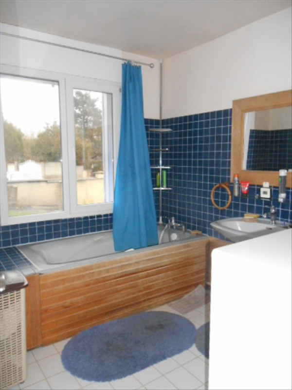 Sale house / villa La ferte sous jouarre 300000€ - Picture 7