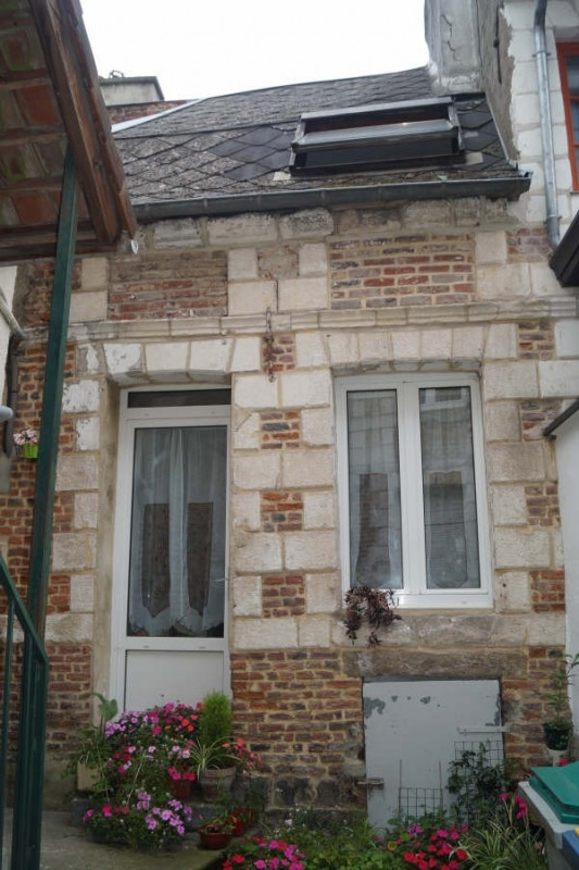 Investment property building Arras 231000€ - Picture 2
