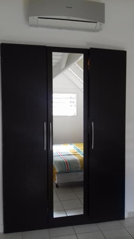 Venta  apartamento St martin 145000€ - Fotografía 6