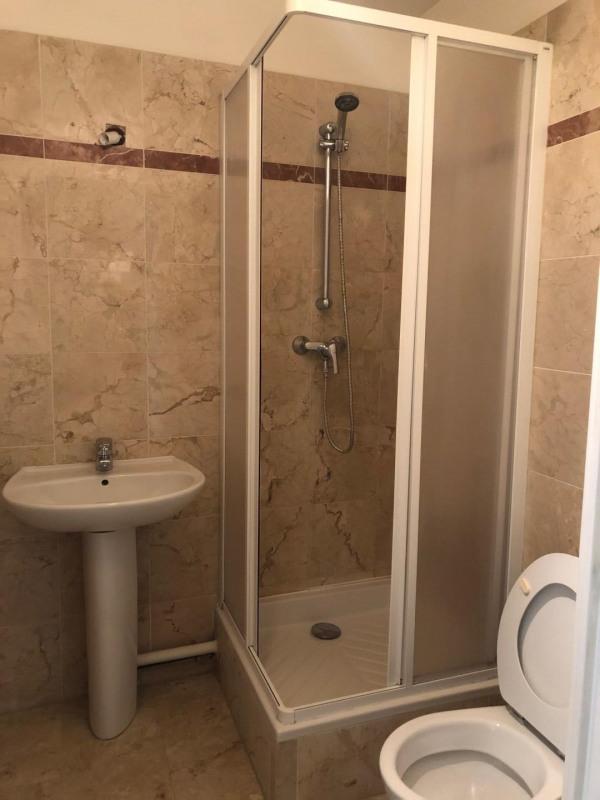 Location appartement Paris 16ème 3180€ CC - Photo 10