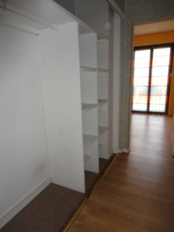 Rental apartment Gif sur yvette 921€ CC - Picture 5
