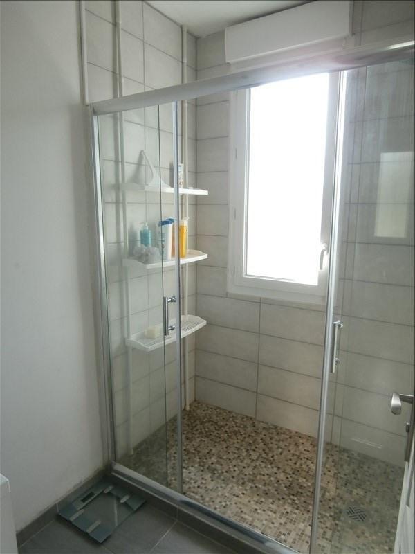 Rental house / villa Bretteville sur laize 700€ CC - Picture 8