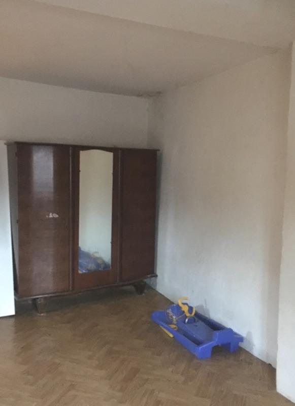 Vente maison / villa Crest 60000€ - Photo 3