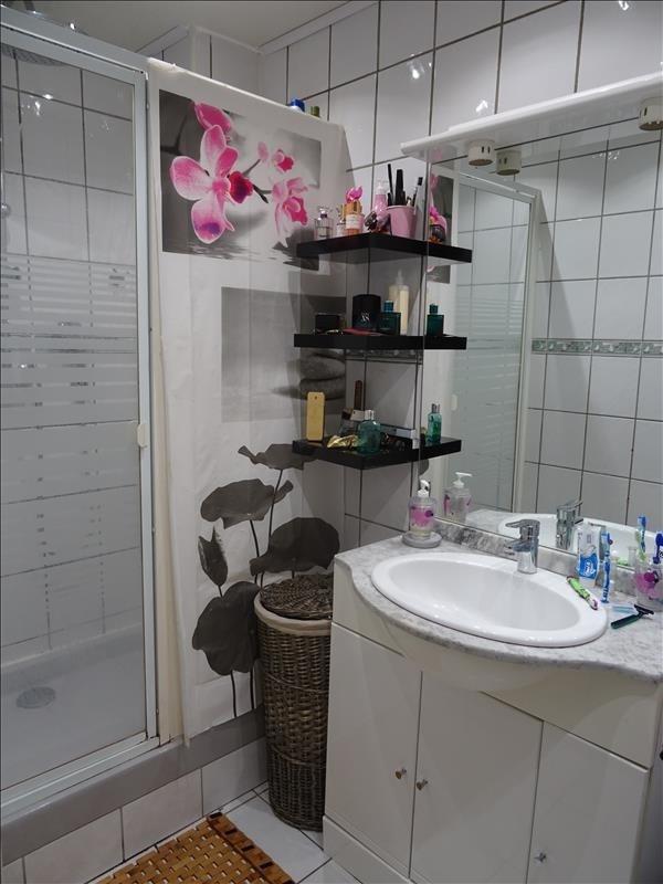 Location appartement Sarcelles 1050€ CC - Photo 4