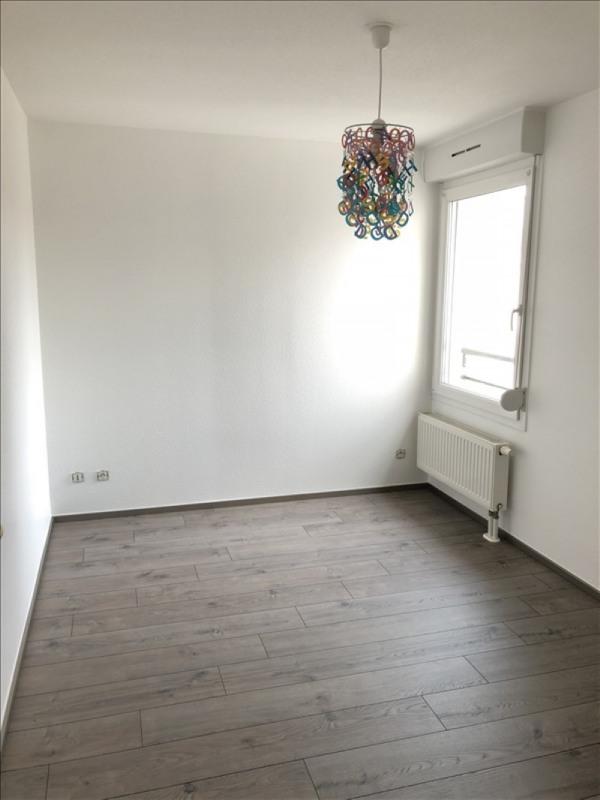 Location appartement Ostwald 723€ CC - Photo 4