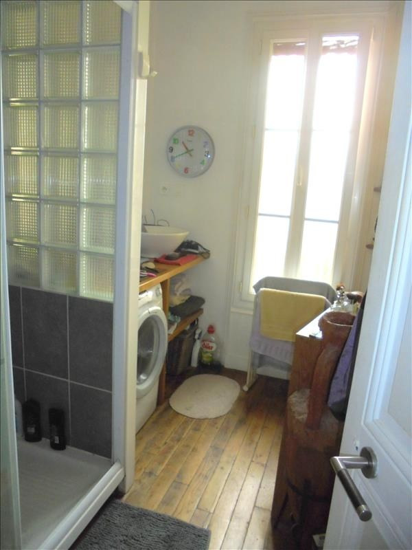 Sale apartment Bois colombes 372 000€ - Picture 6