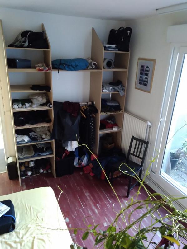 Vente maison / villa Lille 269000€ - Photo 8
