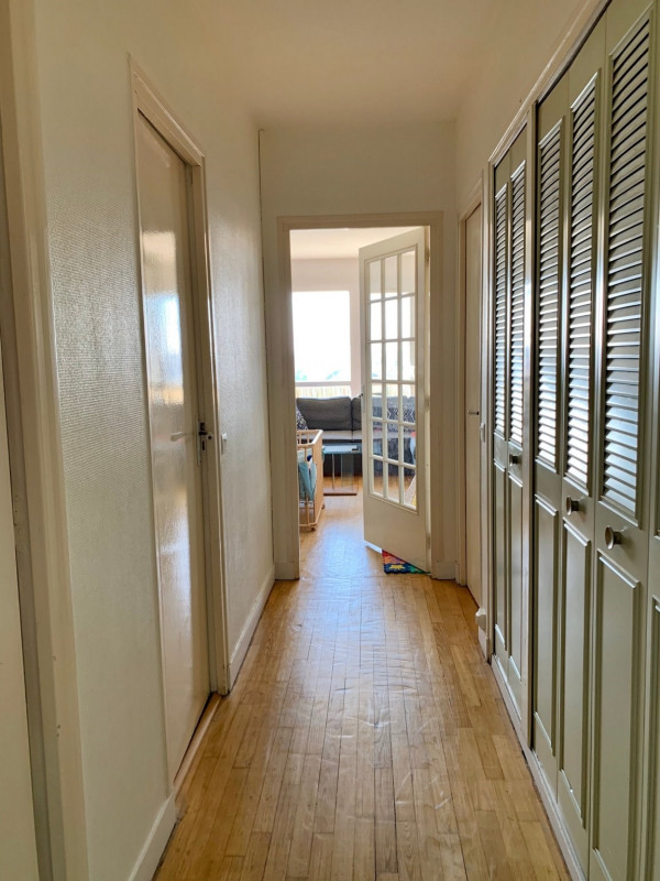 Location appartement Caen 700€ CC - Photo 8