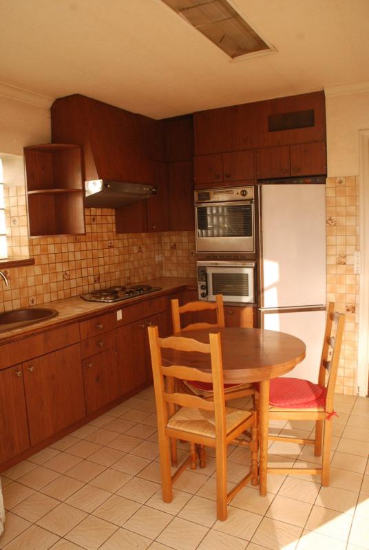 Vente maison / villa Bondy 439700€ - Photo 11