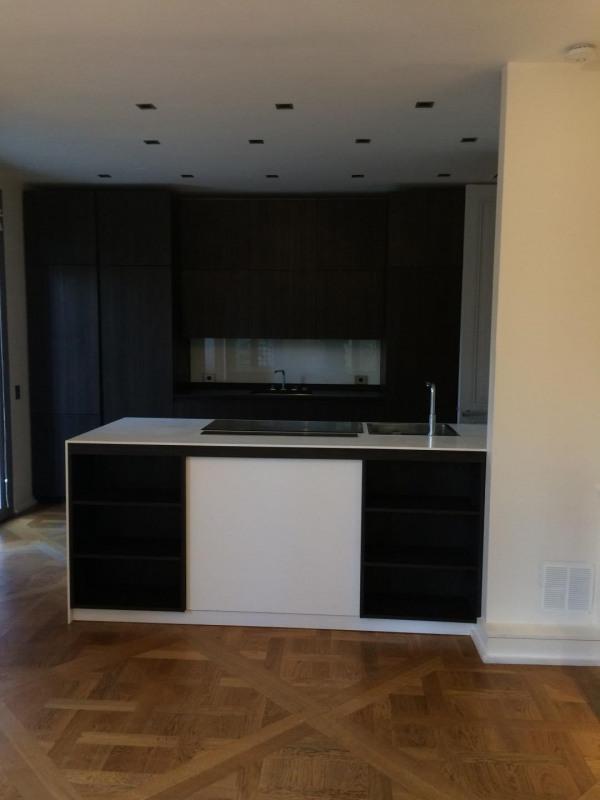 Rental house / villa Neuilly-sur-seine 16000€ CC - Picture 7