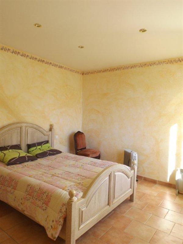 Vente maison / villa Lantosque 297000€ - Photo 6