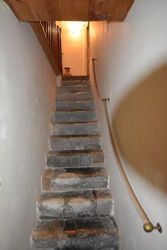 Vente maison / villa Gefosse fontenay 182000€ - Photo 5