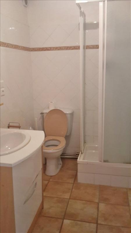 Location appartement Salon de provence 497€ CC - Photo 5