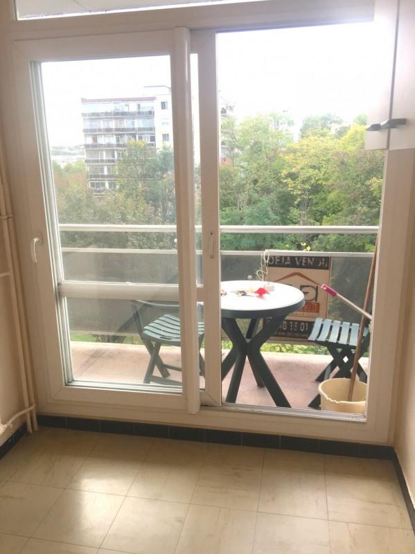 Sale apartment Livry gargan 149000€ - Picture 3