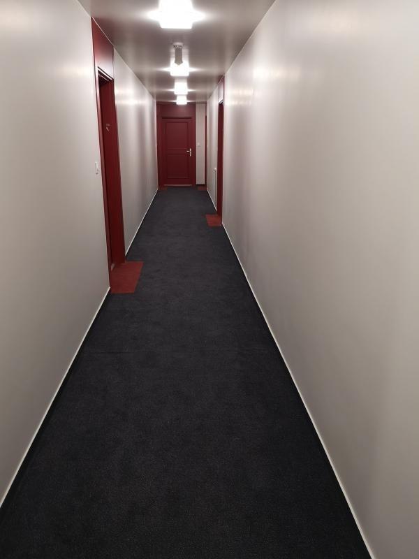 Location appartement Rouen 560€ CC - Photo 7