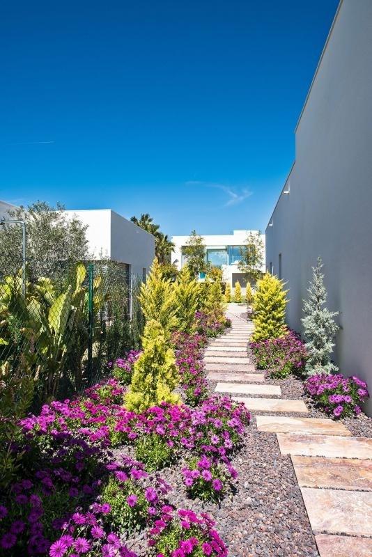Venta de prestigio  casa Orihuela 1260000€ - Fotografía 20