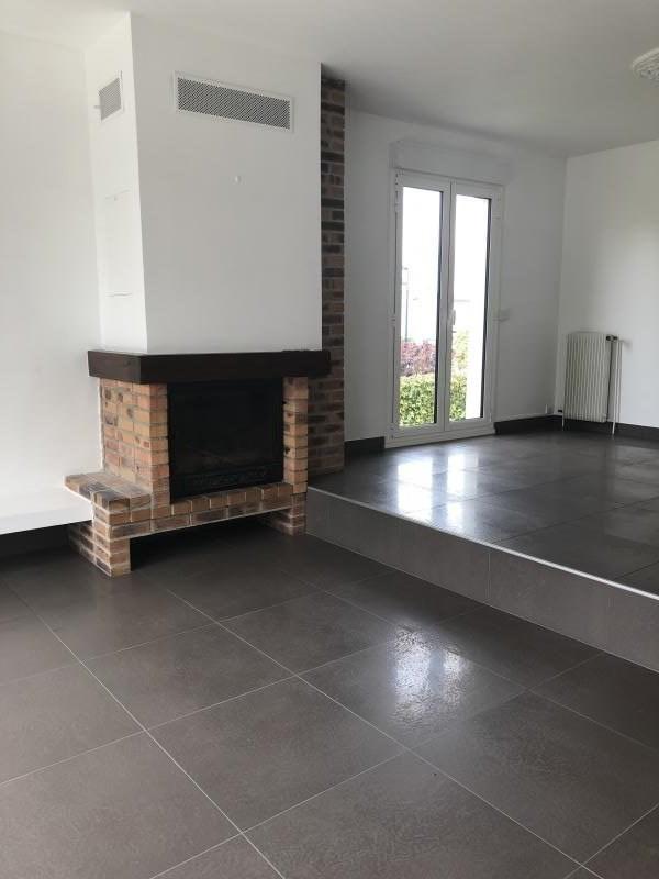 Vente maison / villa Betheny 377000€ - Photo 3