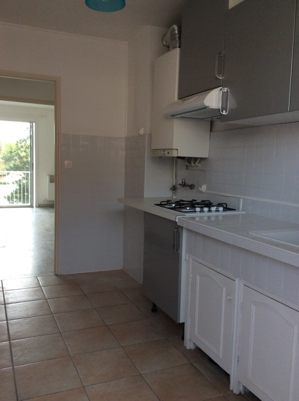 Rental apartment Fréjus 820€ CC - Picture 5