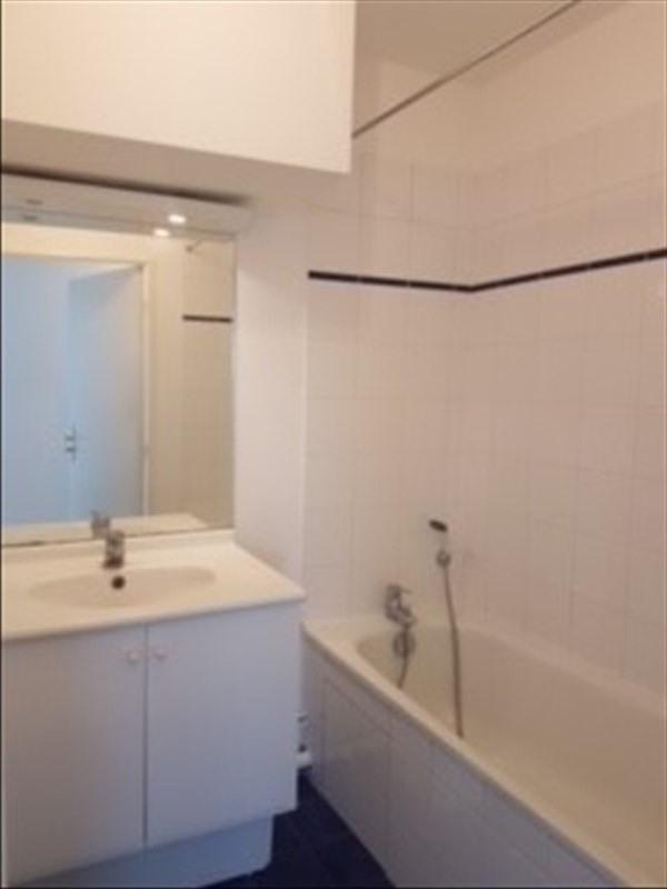 Location appartement St denis 869,37€ CC - Photo 4