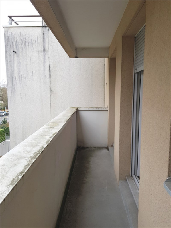 Location appartement Port marly 652€ CC - Photo 4