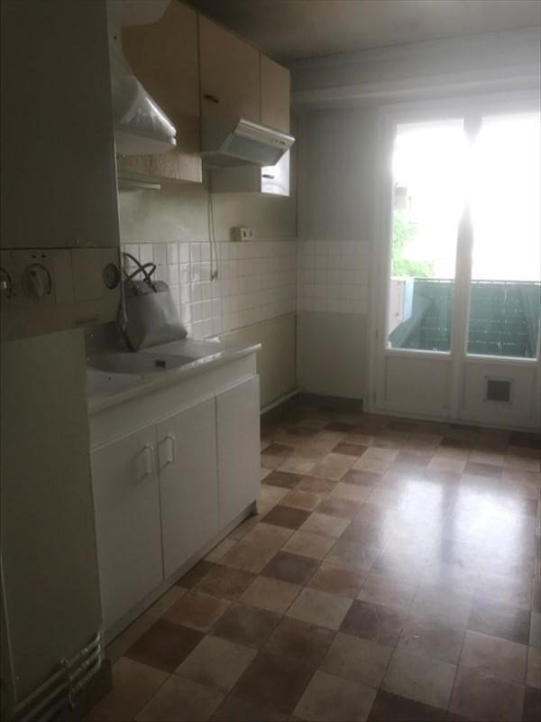 Vente appartement Pau 86 000€ - Photo 7