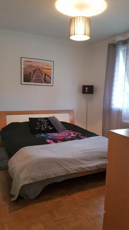 Sale house / villa Ormesson sur marne 435000€ - Picture 6