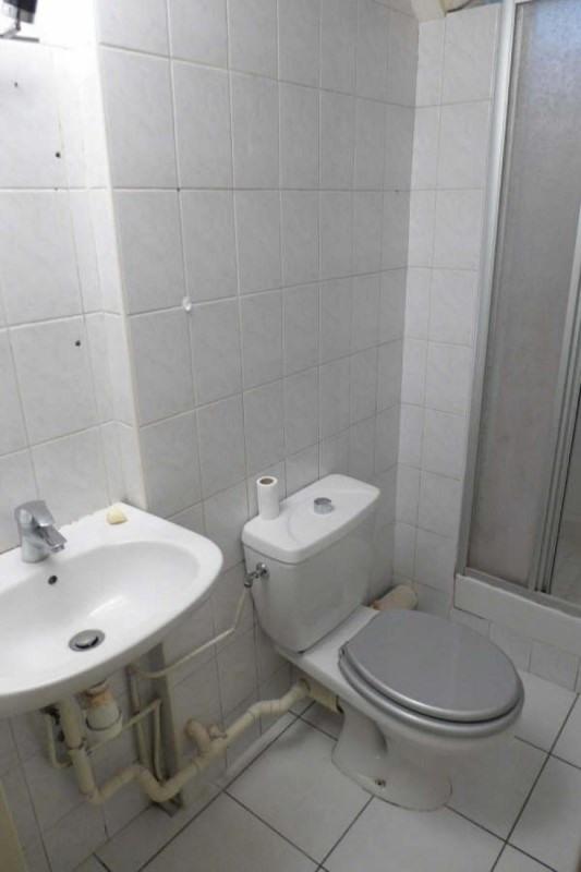 Rental apartment Garches 868€ CC - Picture 4