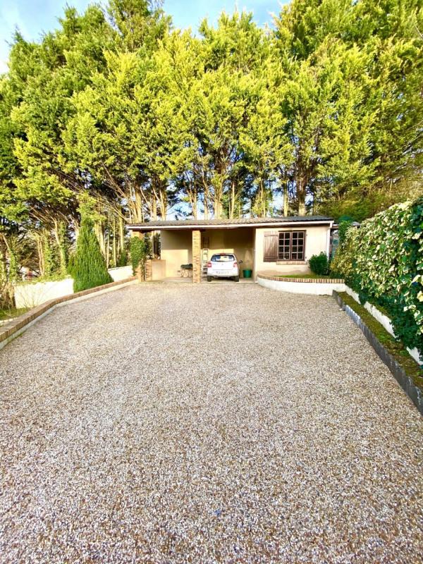 Vente maison / villa Neuilly en thelle 283500€ - Photo 6