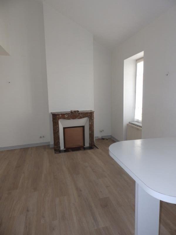 Alquiler  casa Moulins 530€ CC - Fotografía 7