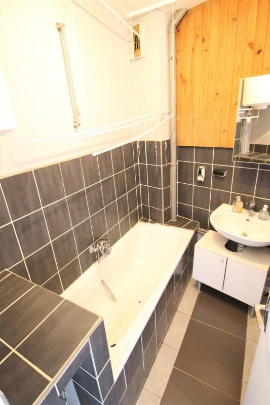 Vente appartement Champigny sur marne 120000€ - Photo 4