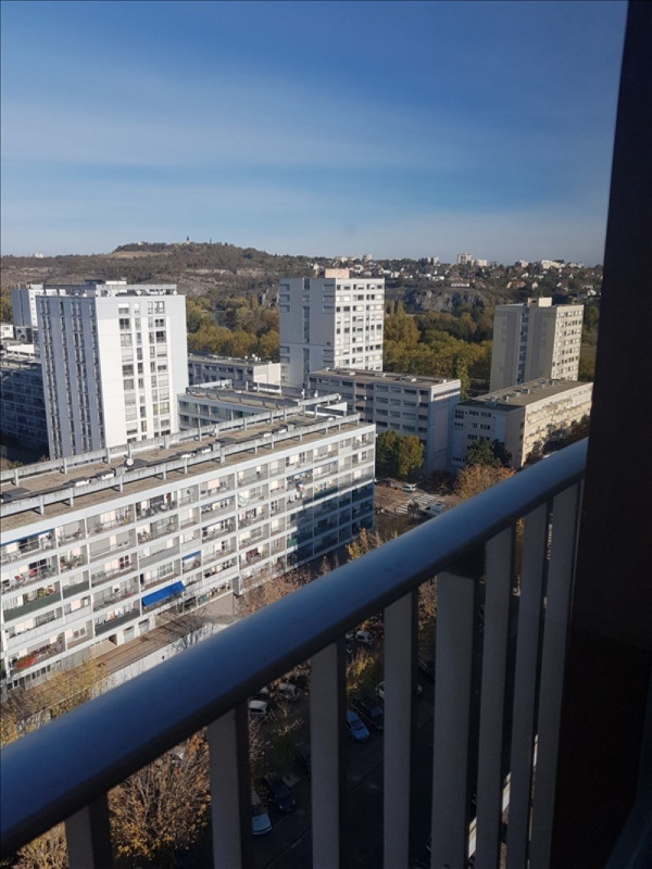 Sale apartment Dijon 55 000€ - Picture 1