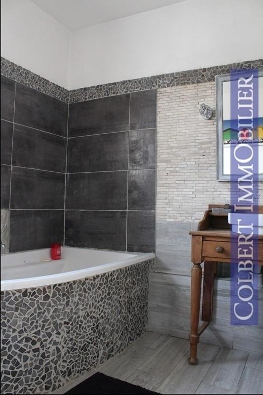 Vente maison / villa Auxerre 179000€ - Photo 11