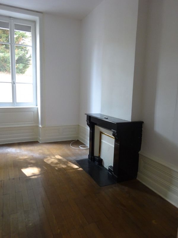 Location appartement Oullins 1 110€ CC - Photo 19
