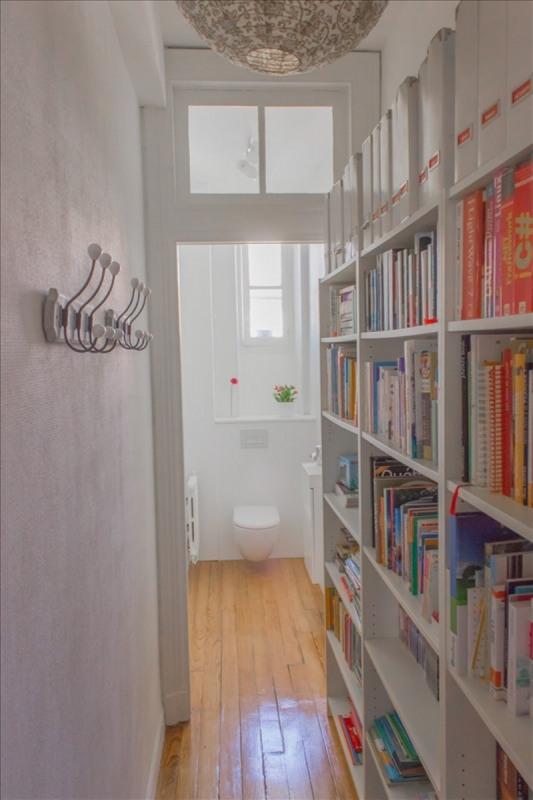 Venta  apartamento Pau 187250€ - Fotografía 3