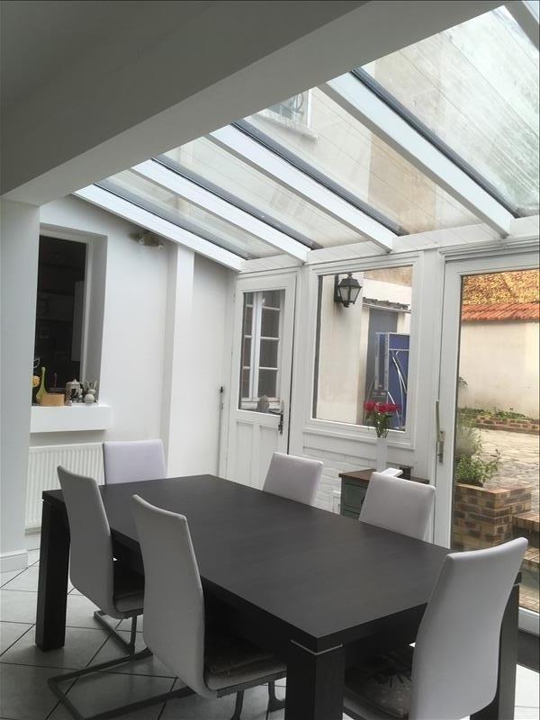 Sale house / villa Orleans 499000€ - Picture 2