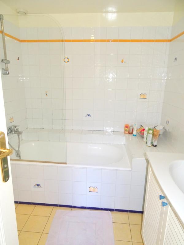 Sale apartment Asnières-sur-seine 1090000€ - Picture 6