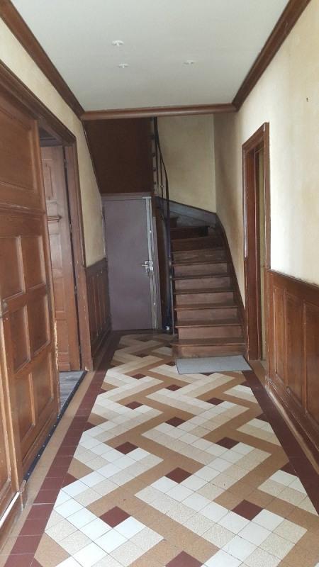 Vente maison / villa Feurs 399000€ - Photo 3