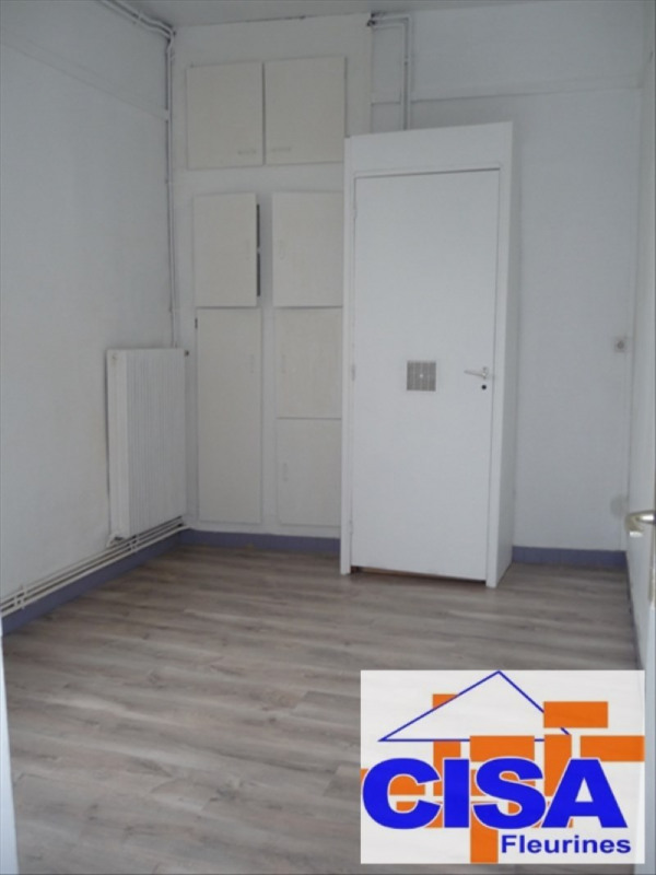 Location appartement Pont ste maxence 650€ CC - Photo 5
