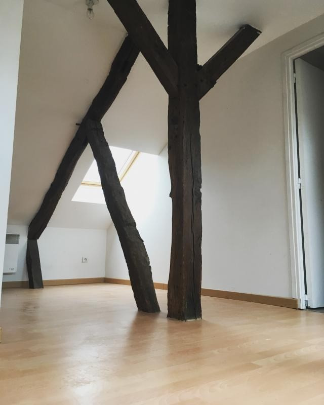 Vente immeuble Rouen 475800€ - Photo 8