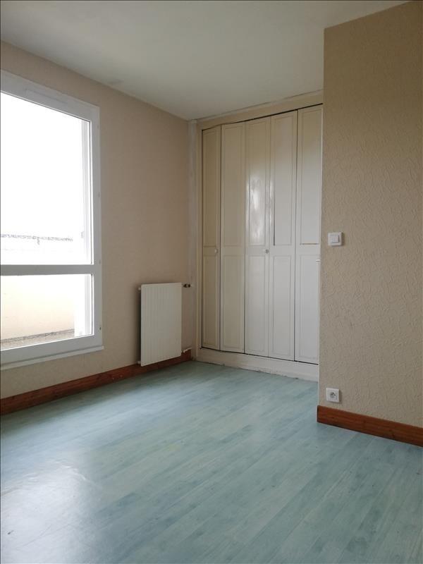Alquiler  apartamento Evry 1424€ CC - Fotografía 5
